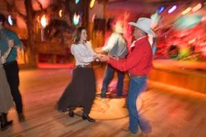 dance_9728